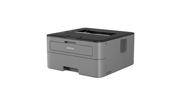 PC udstyr