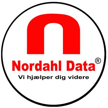 Nordahl Data